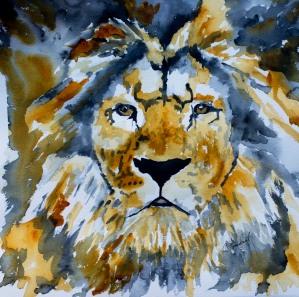 lionofjudahweb