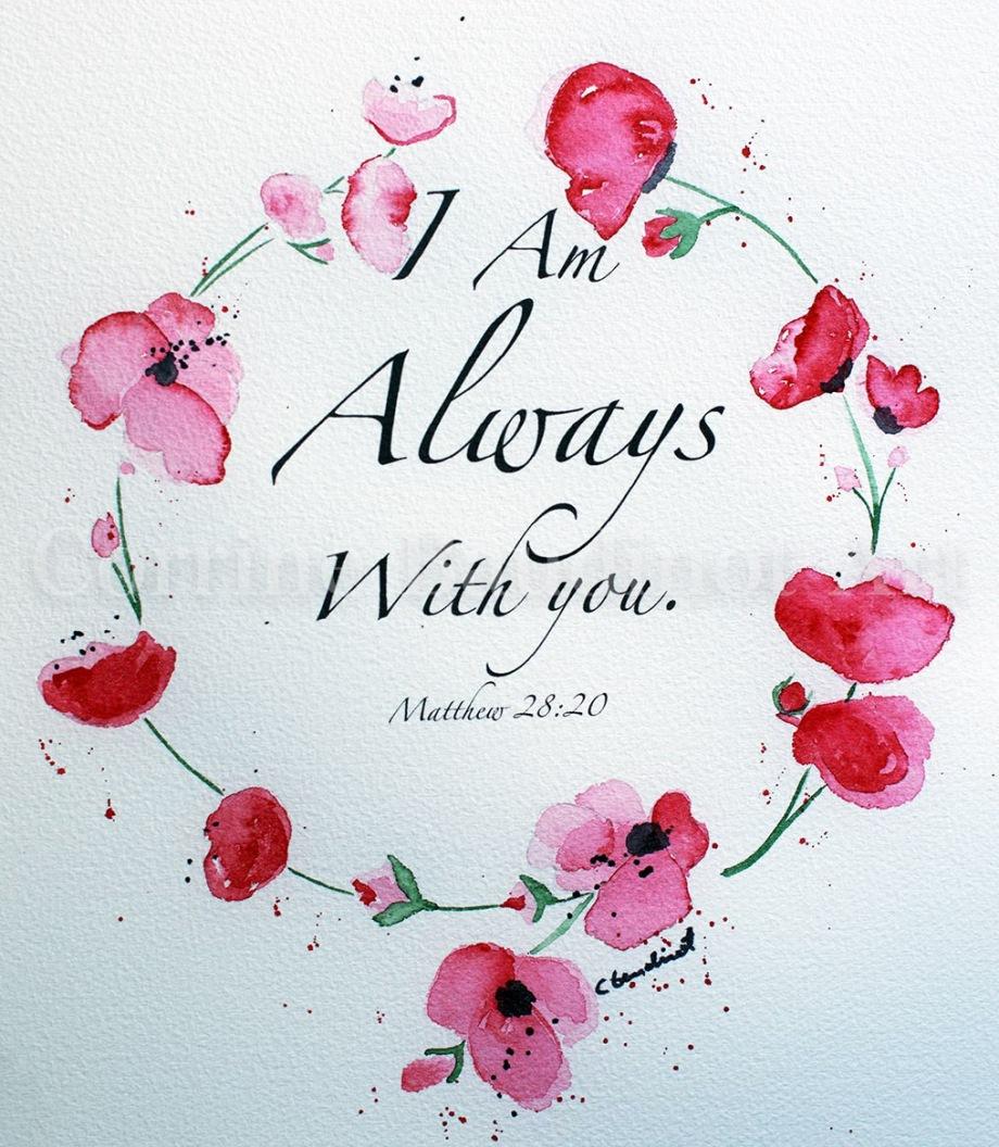 alwayswithyouweb