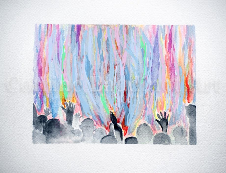 worshipcolorweb